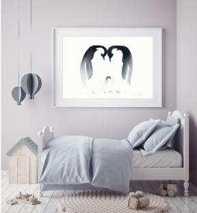 pingvinfamilj2