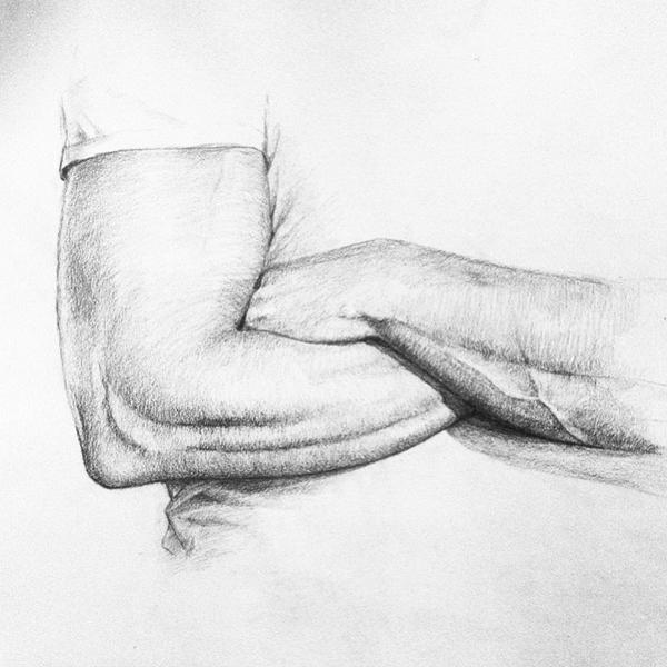 teckning, rita, skiss, drawing