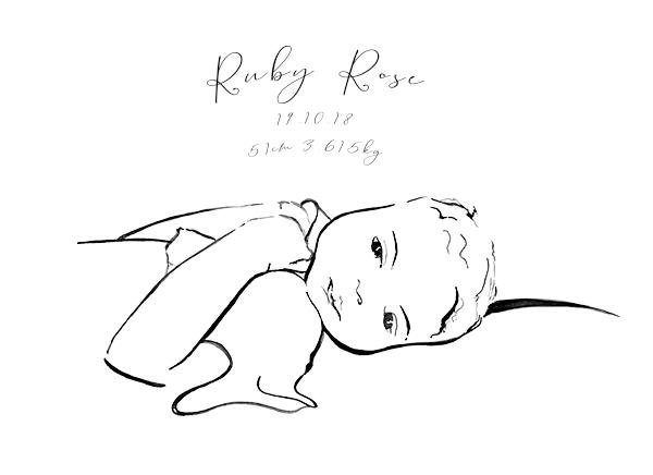 Baby drawing.jpg