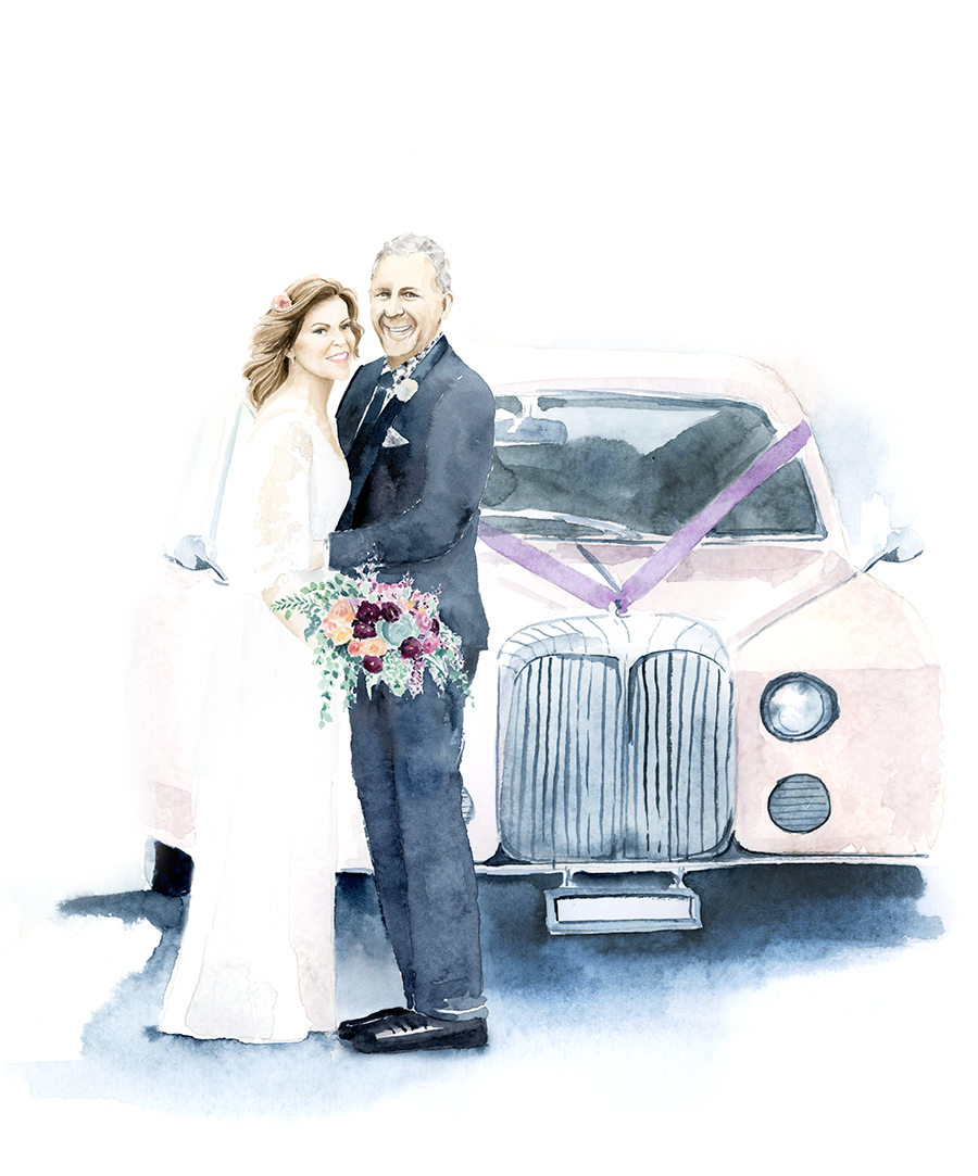 wedding couple 900