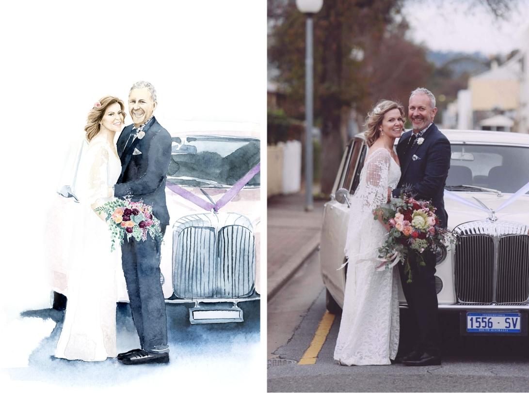 wedding couple with photo.jpg