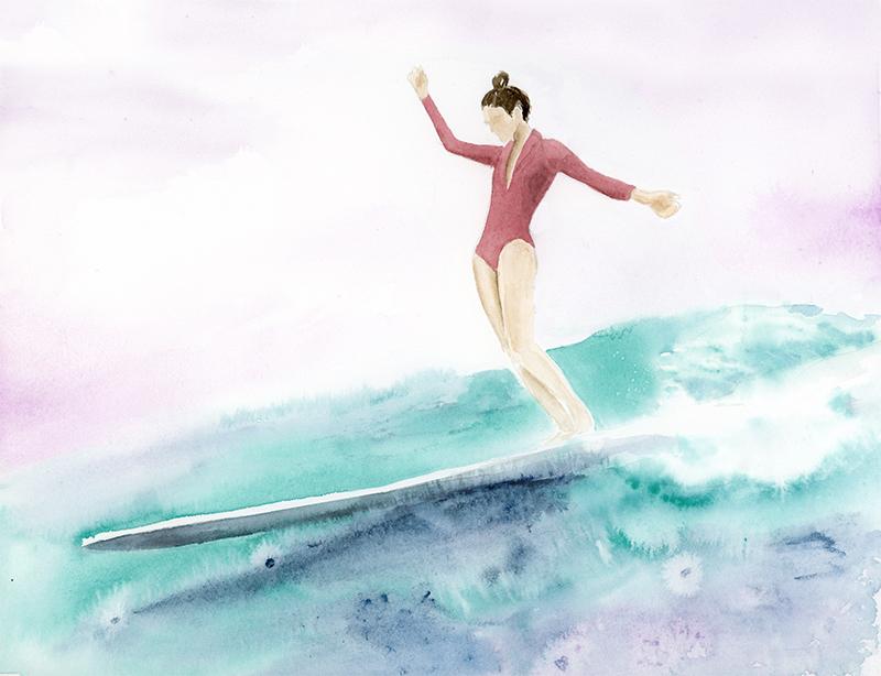 surfer wave 72 800 unsat
